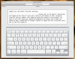 keyboardMaster