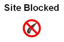 leechblock