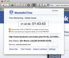 WasteNoTime3-popover